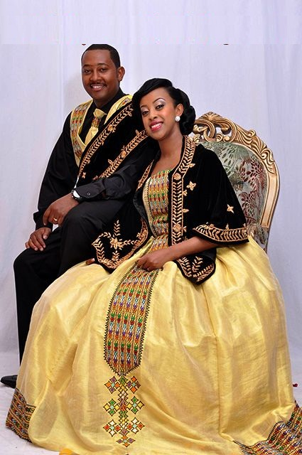 african-traditional-wedding-dresses-2015