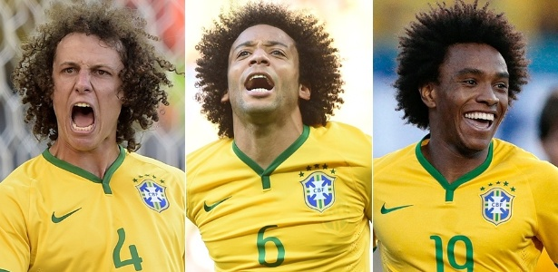 david-luiz-marcelo-e-willian-exibem-cabelos-no-estilo-black-power-1404245326582_615x300