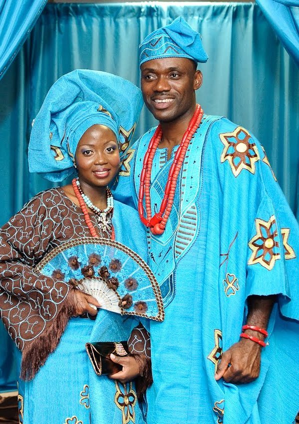 traditional-nigerian-dress-inspired-design-6-on-cake-wedding-ideas
