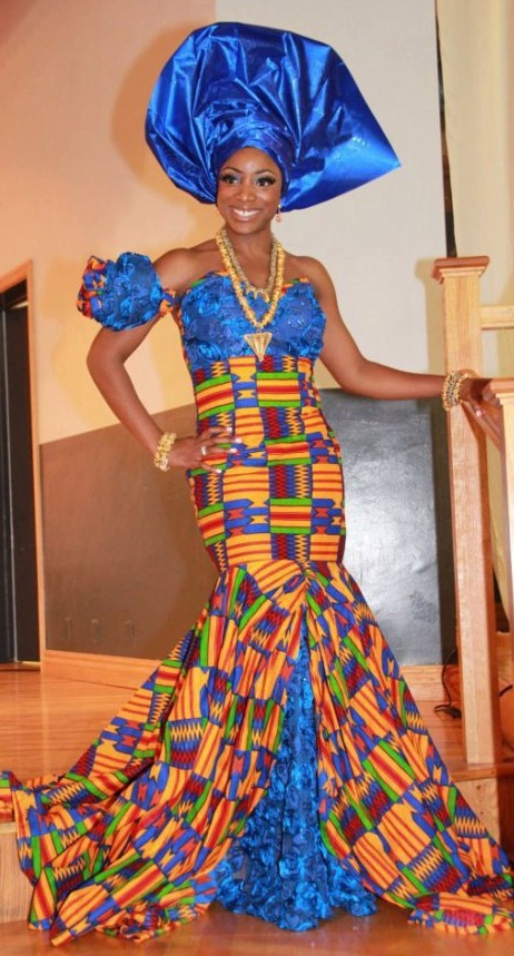 African-Traditional-Wedding-Dresses