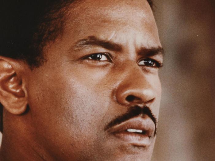Denzel-Washington moustache