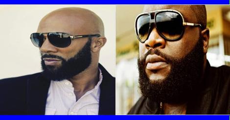 barbe pleine - full beard