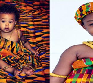 Hommes En Tenues Traditionnelles Elegance Africaine Au Nigeria Afroculture Net