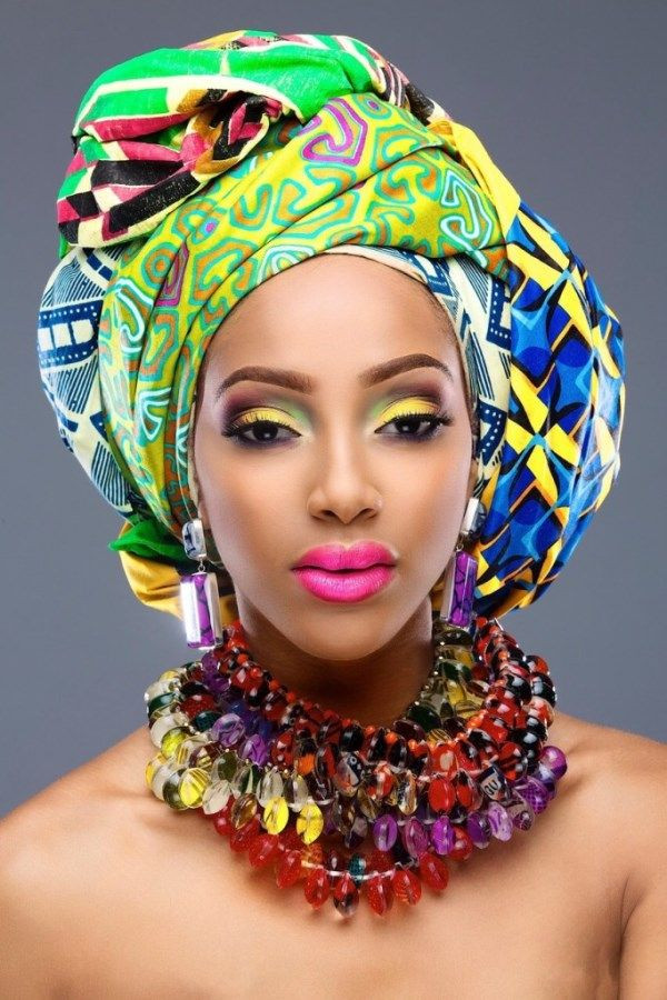 head-wraps-and-dramtic-neck-embellishments