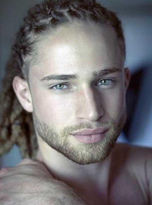 Dreadlocks-Hairstyles-for-Men