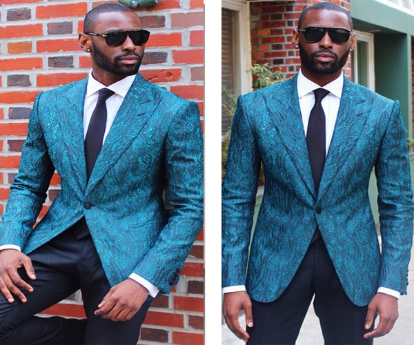 Musika-Frere-Suits-by-Davidson - blue