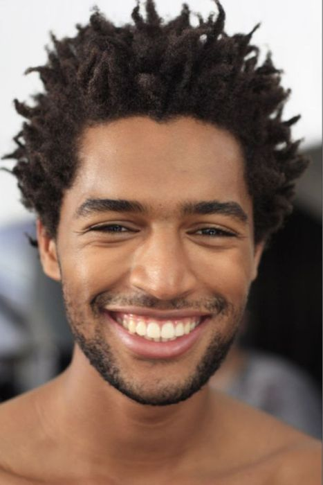 short-dreadlock-hairstyles-for-men-2014