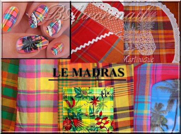 le-madras