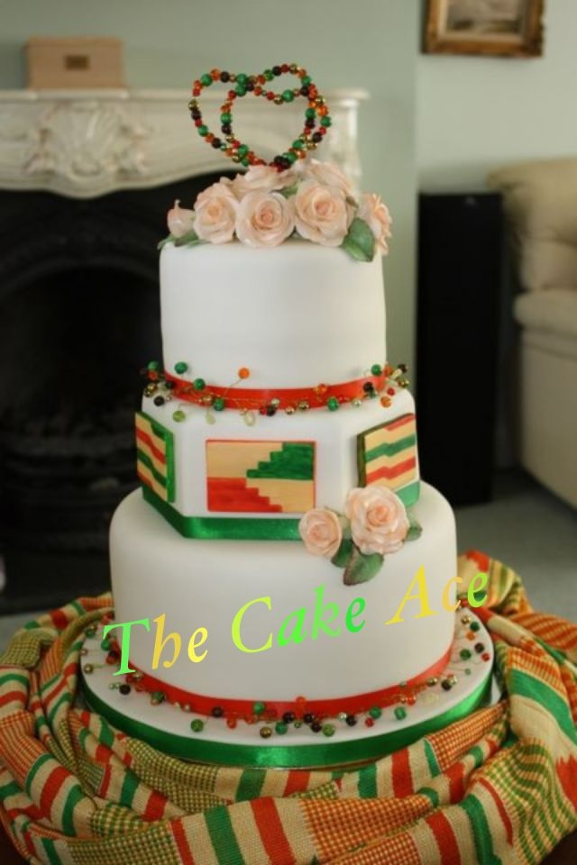 traditional wedding cake styles for france gateau de mariage traditionnel africain 21205