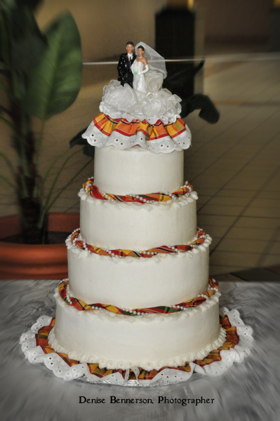 2907-Caribbean-Wedding-Cake-Winner-Keith-James-w