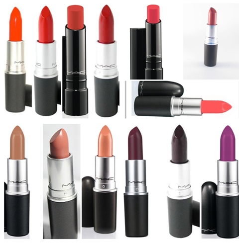 MAC-lipsticks-for-women-of-color
