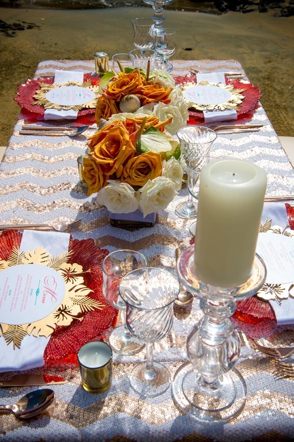 décor de mariage trinité et tobago (1)