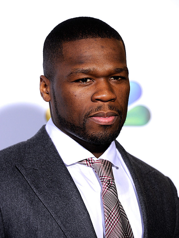 Barbe-beard-50 cent