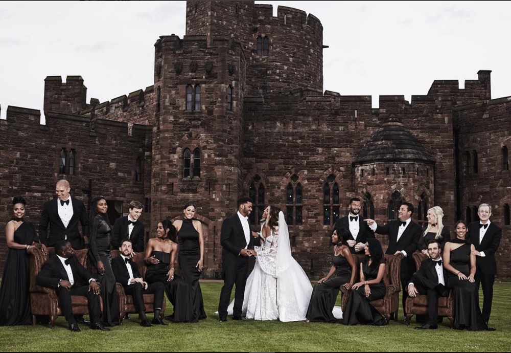 Ciara-and-Russell-Wilson-mariage_1