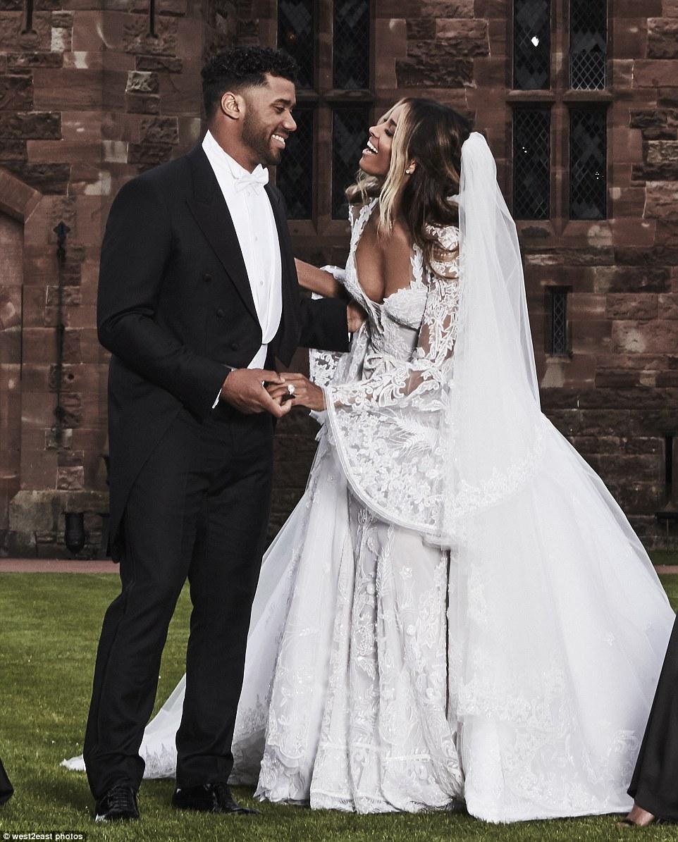 ciara-russell-wilson-mariage