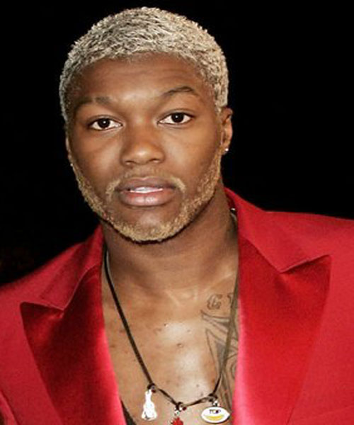 Pleasing Blonde Hairstyles For Black Men Mens Hairstyles Afroculture Net Schematic Wiring Diagrams Amerangerunnerswayorg