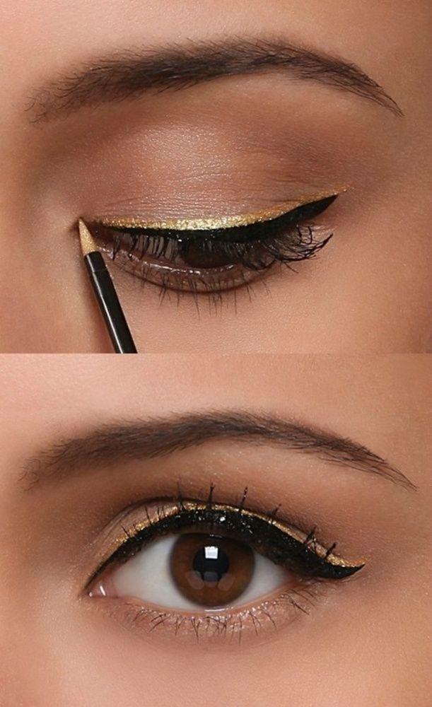 eyeliner-bling-bling74bf8e798d538a70bb3f0b6a449950e1