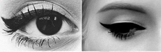 style eyeliner4