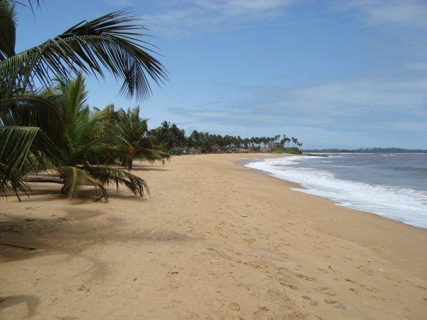 plages sassandra1096314940