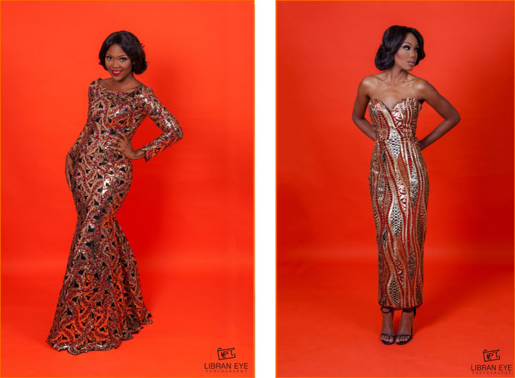 tope abiola collection love me frockit rockit 2