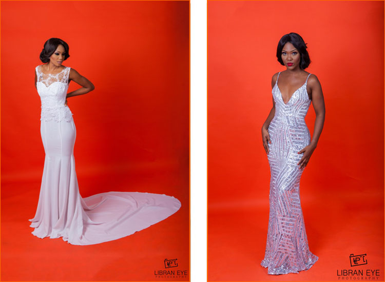 tope abiola collection love me frockit rockit 3