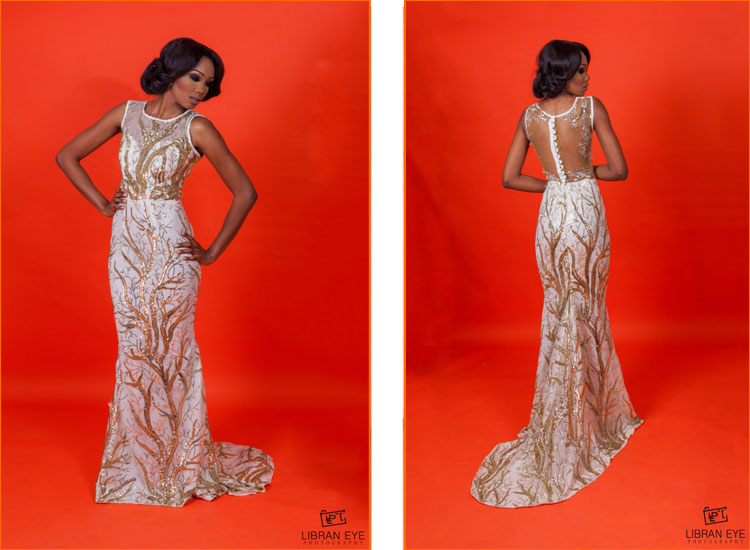 tope abiola collection love me frockit rockit