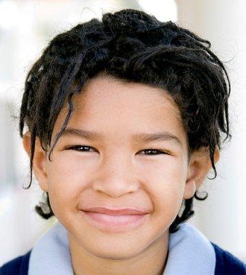 Black Kids Hairstyles Boys 96