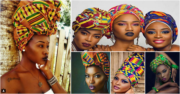 foulard-en-kente-headwrap-kente