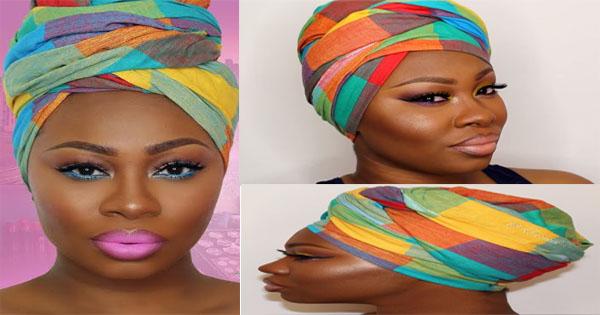 foulard-en-madras-25