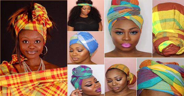 foulard-en-madras