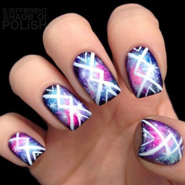 galaxy-nail-art-desgins-6