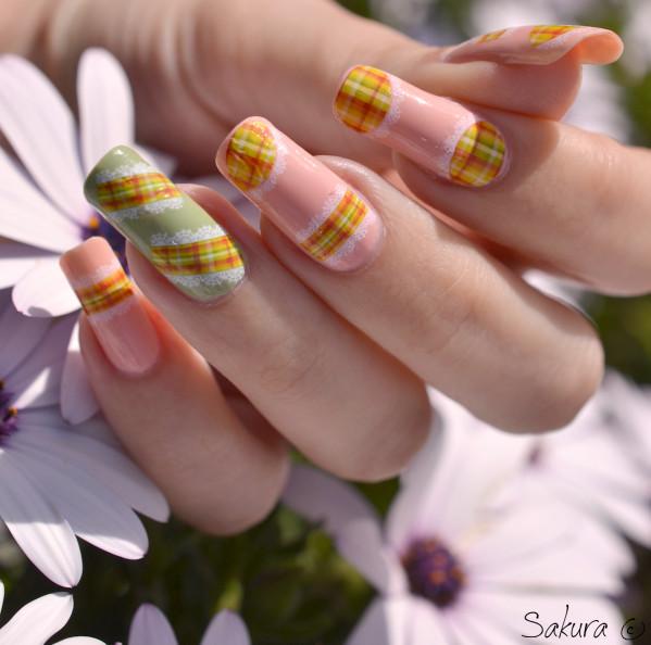 nail-art-madras