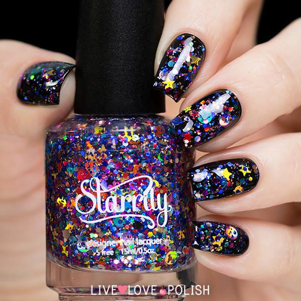 starrily-galaxy-live-love-polish