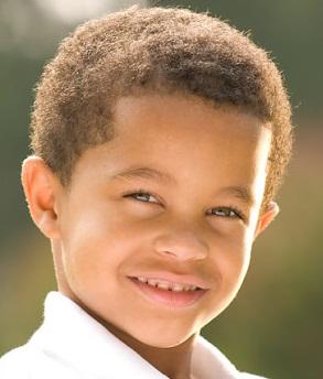 Black Kids Hairstyles Boys 38