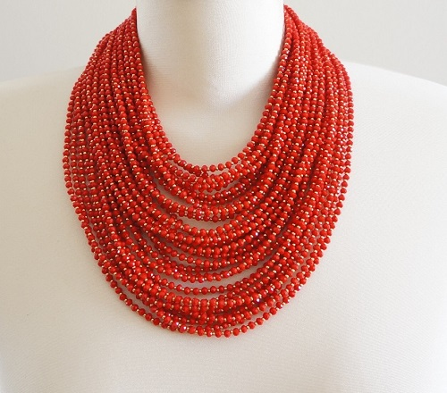 colliers-africains-bijoux-ethniques-3