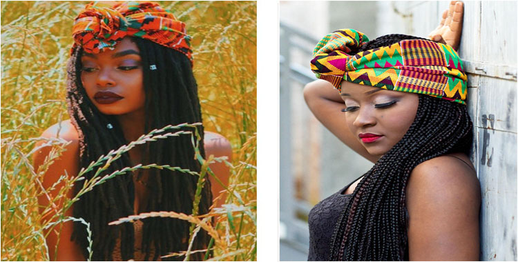 foulard-en-kente-headwrap-kente-top-knot-turban