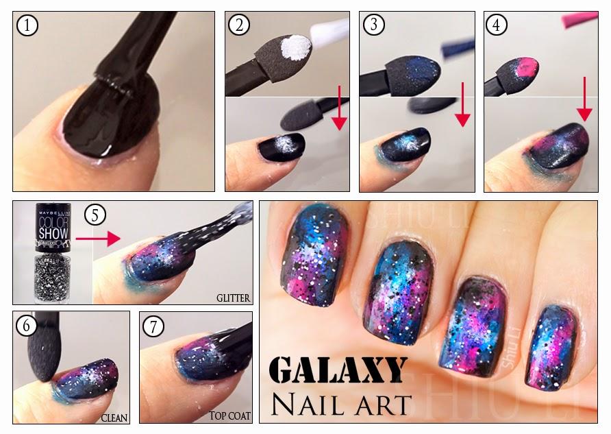 galaxy-nails23