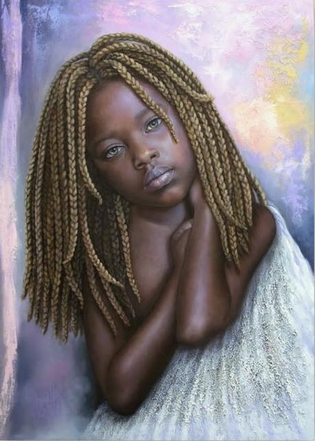 portrait-denfants-africains-1