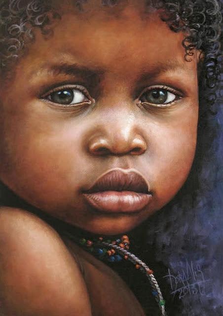portrait-denfants-africains-11