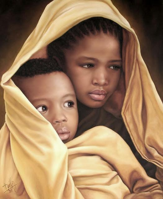 portrait-denfants-africains-12
