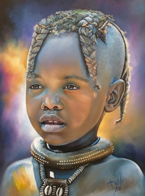 portrait-denfants-africains-3