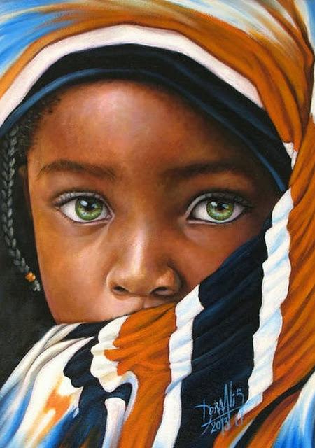 portraits-denfants-africains-25