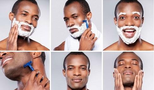 raser-sa-barbe-black-men