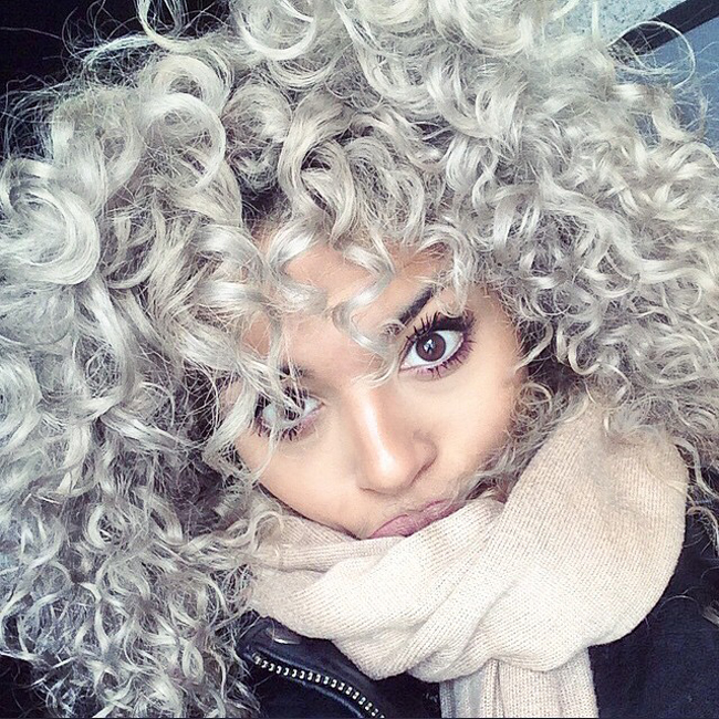 white-gray-curly-hair