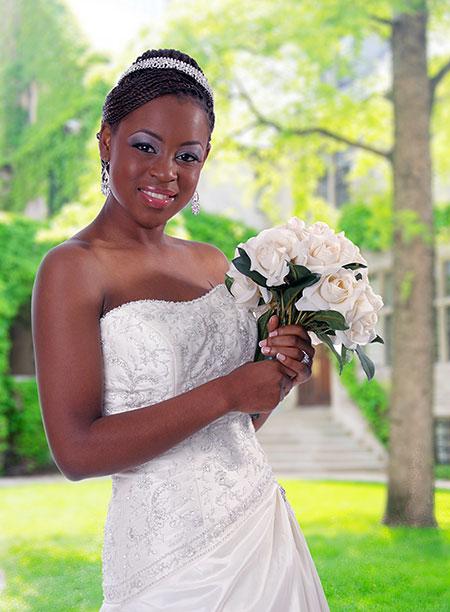 african_wedding_dresses