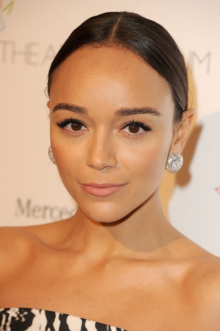 ashley_madekwe