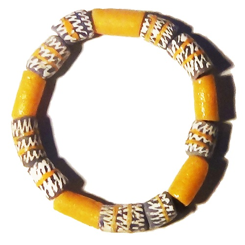 bracelet-homme-men-bracelets