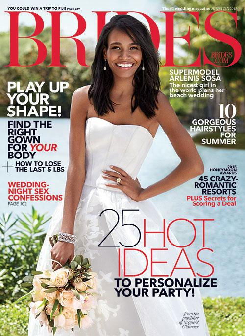 brides-june-july-2015-cover