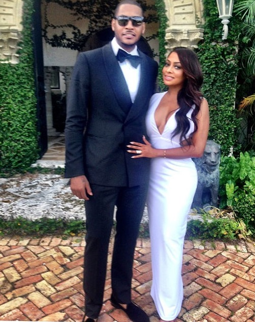 carmelo-anthony-and-lala-mariage-gabrielle-union-dwayne-wades