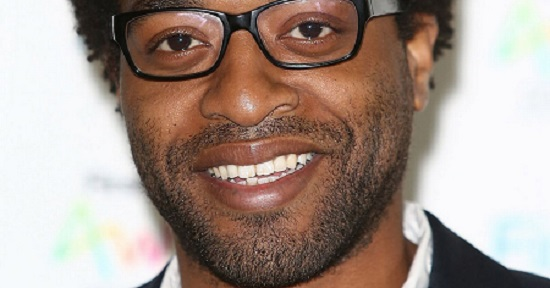 chiwetel-ejiofor-2